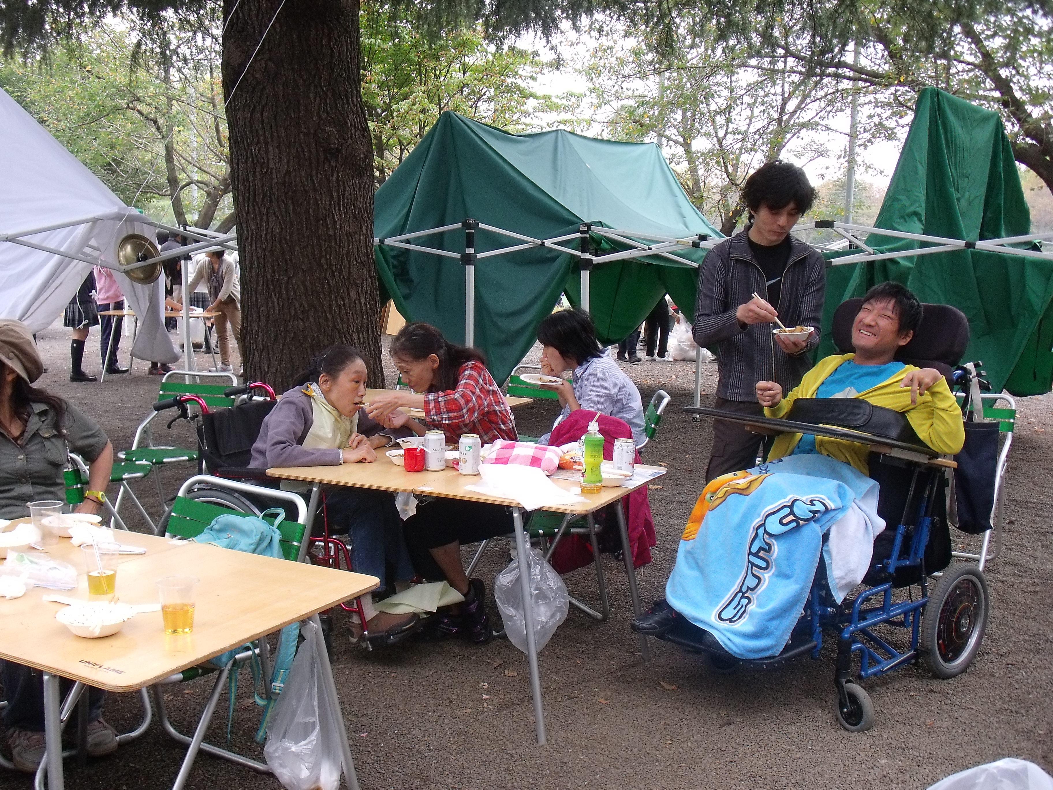http://www.npo-kasumiso.com/news/img/DSCF0715.JPG