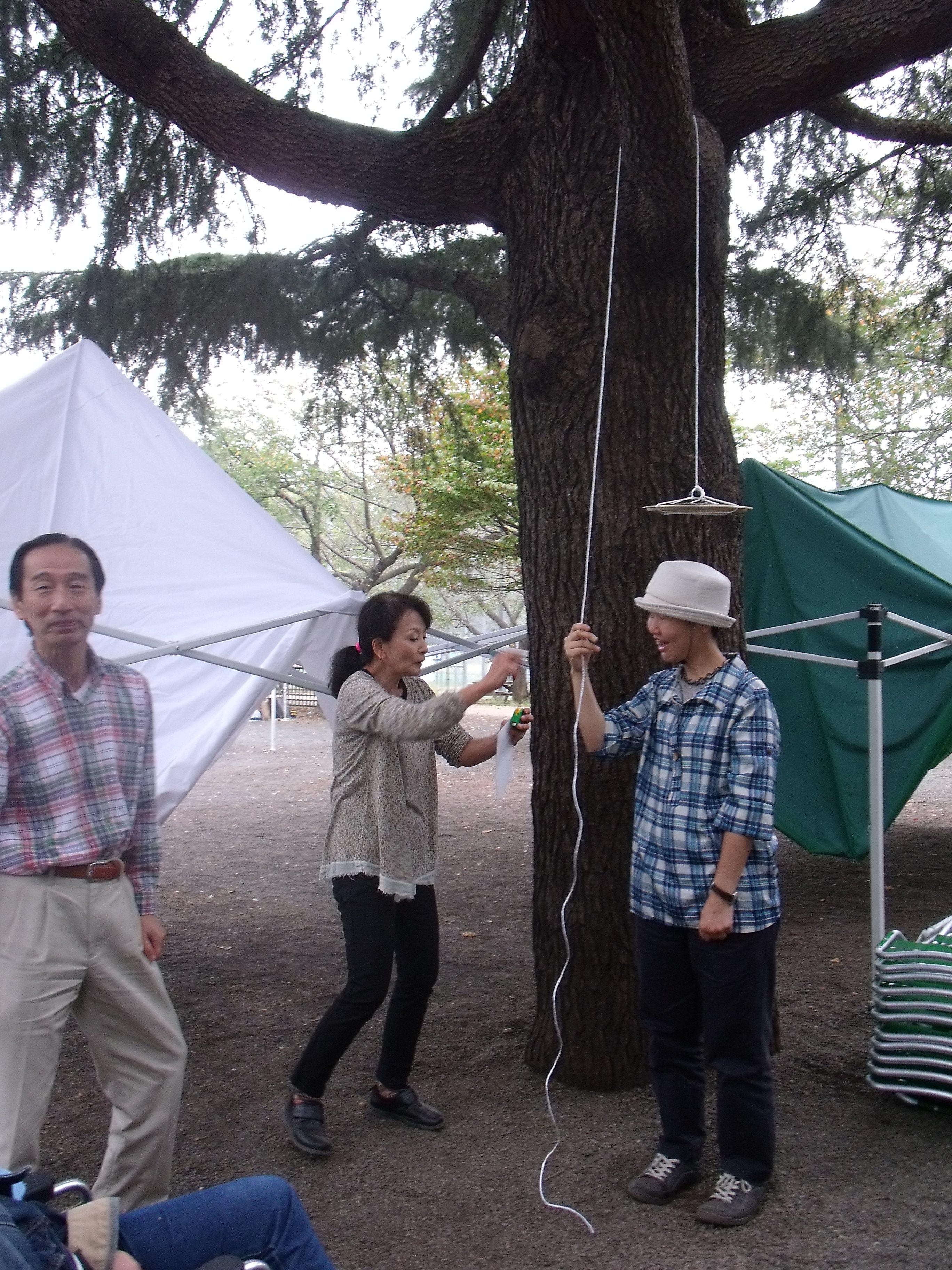 http://www.npo-kasumiso.com/news/img/DSCF0721.JPG