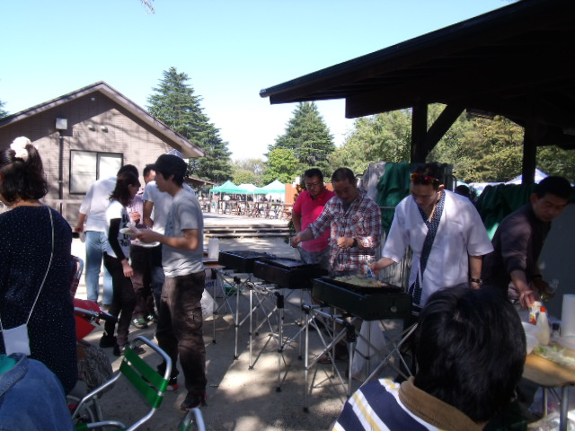 http://www.npo-kasumiso.com/news/img/DSCF1054.JPG