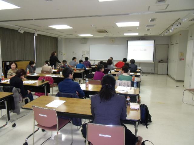 http://www.npo-kasumiso.com/news/img/DSCF1073.JPG